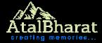 AtalBharat logo