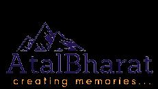 Travel in India|Travel Tips|Travel Blog|AtalBharat